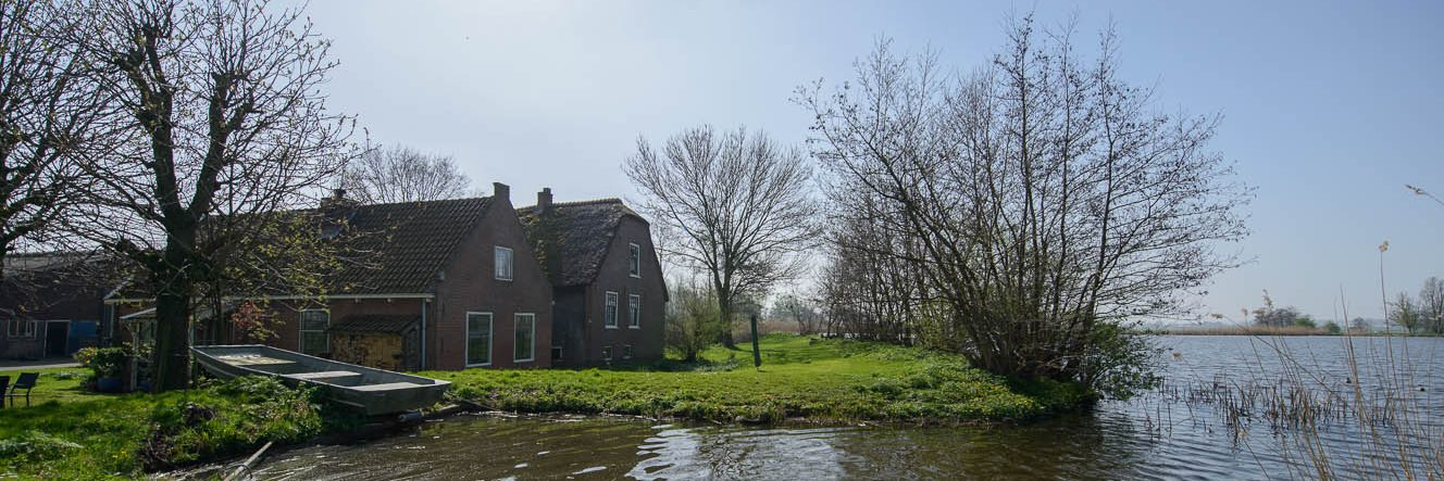 De Keizershof